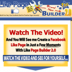 Like Page Builder thumbnail image
