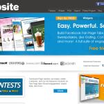 TabSite thumbnail image
