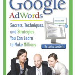 Complete Guide to Google AdWords thumbnail image