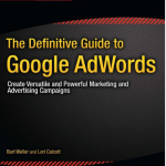 Definitive Guide to Google AdWords thumbnail image