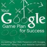 Google Game Plan for Success thumbnail image