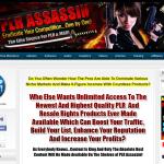 PLR Assassin thumbnail image