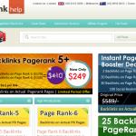 Backlink Help thumbnail image