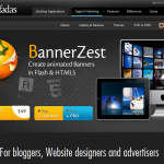 BannerZest for Windows thumbnail image
