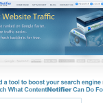Content Notifier thumbnail image