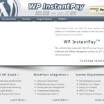 WP InstantPay thumbnail image