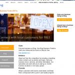 Bing Local thumbnail image
