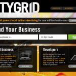 CityGrid thumbnail image