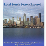 Get Found Now! Local Search Secrets Exposed thumbnail image