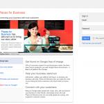 Google Places thumbnail image