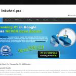 Link Wheel Pro thumbnail image