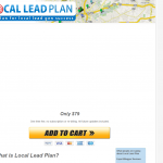 Local Lead Plan thumbnail image