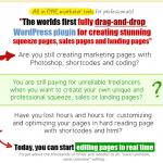 Marketer Plugin thumbnail image