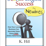 Search Engine Success for newbies thumbnail image