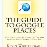 The Guide To Google Places thumbnail image