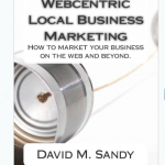 Webcentric Local Business Marketing thumbnail image