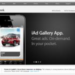 iAd (Apple Advertising Network) thumbnail image
