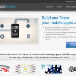 AppsBuilder thumbnail image