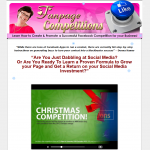 Fanpage Competitions thumbnail image