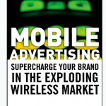 Mobile Advertising thumbnail image