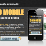Mobile Income Elite thumbnail image