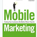 Mobile Marketing: Finding Your Customers… thumbnail image
