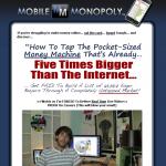 Mobile Monopoly thumbnail image