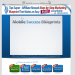 Mobile Success Blueprints thumbnail image