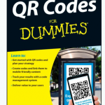 QR Codes For Dummies thumbnail image