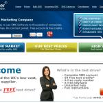 Text Marketer thumbnail image