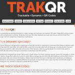 TrakQR thumbnail image