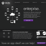 XCube Labs thumbnail image
