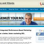 Clicks and Clients thumbnail image