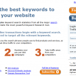 Keyword Discovery thumbnail image
