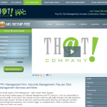 That! Company PPC Management thumbnail image