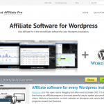 Post Affiliate Pro plugin thumbnail image