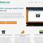 SiteStagers thumbnail image