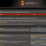 WickedFire thumbnail image