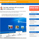Internet Business Promoter thumbnail image