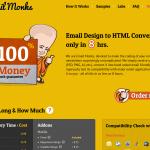 Email Monks thumbnail image