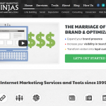 Internet Marketing Ninjas thumbnail image