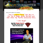Magic Submitter (Directories) thumbnail image