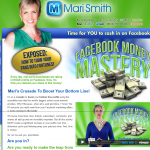 Facebook Money Mastery thumbnail image
