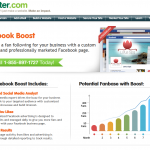 """Facebook Boost"" by Web.com thumbnail image"