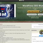 WordPress SEO Blueprint thumbnail image