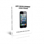 App Development Video Course thumbnail image