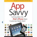 App Savvy thumbnail image