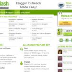 BlogDash thumbnail image