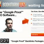 BookmarkWiz thumbnail image