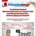 BookmarkingDemon thumbnail image